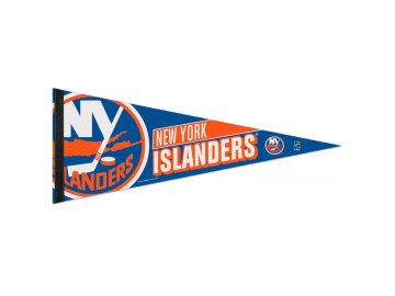 Vlajka New York Islanders Premium Pennant