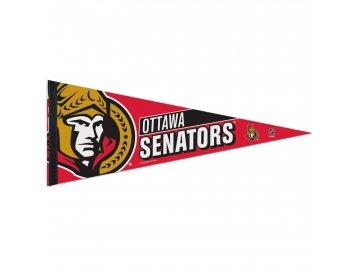 Vlajka Ottawa Senators Premium Pennant