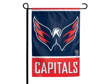 Vlajka Anaheim Ducks Garden Flag