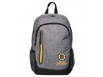 Batoh Boston Bruins Heathered Gray