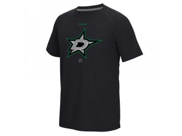 Tričko Dallas Stars Reebok Center Ice TNT Supremium Speedwick
