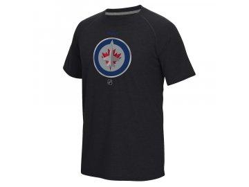 Tričko Winnipeg Jets Reebok Center Ice TNT Supremium Speedwick
