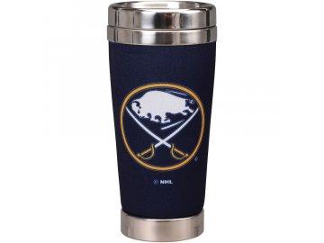 Termohrnek Buffalo Sabres Primary Logo Neoprene Tumbler