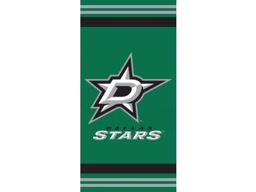 tip stars