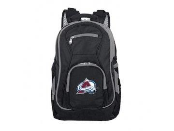 Batoh Colorado Avalanche Trim Color Laptop Backpack