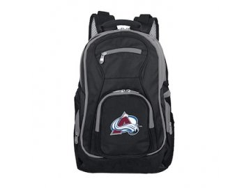 Batoh Colorado Avalanche Trim Color Laptop Backpack