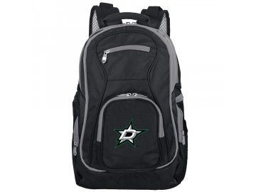 Batoh Dallas Stars Trim Color Laptop Backpack