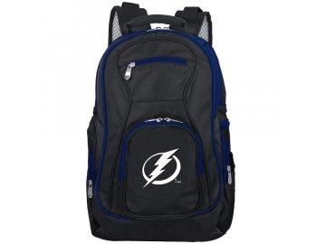 Batoh Tampa Bay Lightning Trim Color Laptop Backpack