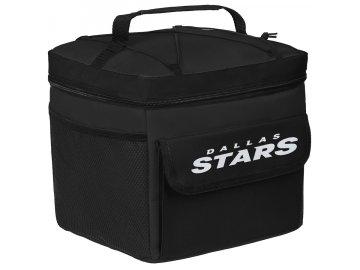 Obědový Box Dallas Stars All-Star Bungie