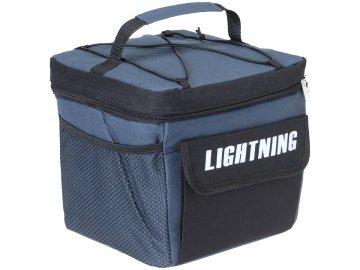 Obědový Box Tampa Bay Lightning All-Star Bungie