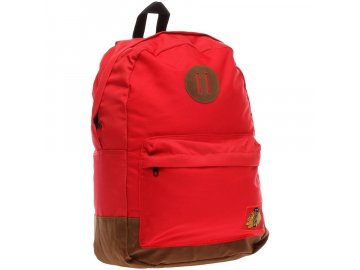 Batoh Chicago Blackhawks Natural Backpack