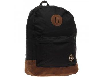 Batoh Boston Bruins Natural Backpack
