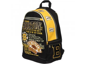 0305c0302bf 2 499 Kč –4 %. Batoh Boston Bruins Historic Backpack