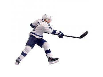 Figurka #91 Steven Stamkos Tampa Bay Lightning Imports Dragon Player Replica