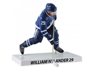 Figurka #29 William Nylander Toronto Maple Leafs Imports Dragon Player Replica