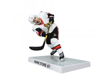 Figurka #61 Mark Stone Ottawa Senators Imports Dragon Player Replica