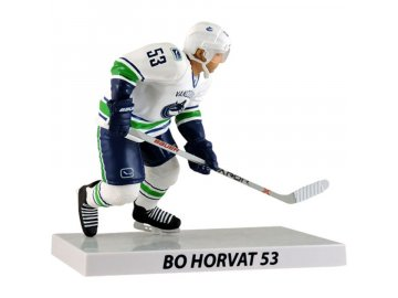 Figurka #53 Bo Horvat Vancouver Canucks Imports Dragon Player Replica