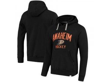 Mikina Anaheim Ducks Indestructible Pullover Hoodie