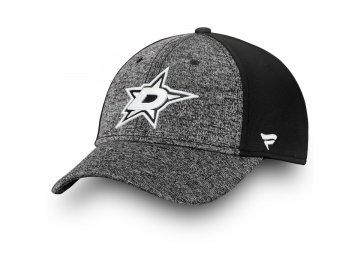 Kšiltovka Dallas Stars Mesh Speed Flex