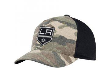 e92ff8cb21a KŠILTOVKY A ČEPICE Los Angeles Kings - Fanda-NHL.cz