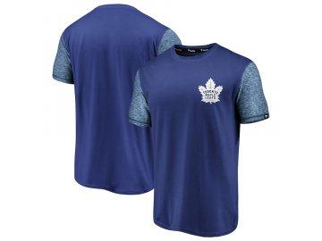 Tričko Toronto Maple Leafs Made 2 Move