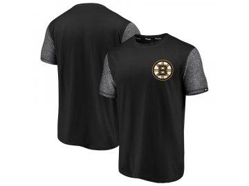 Tričko Boston Bruins Made 2 Move