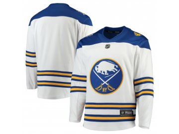 Dres Buffalo Sabres Fanatics Branded Breakaway 2018 Winter Classic
