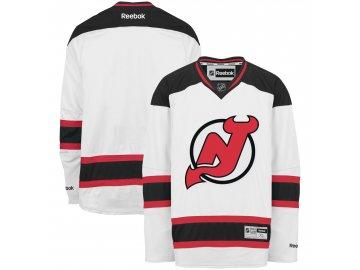 Dres New Jersey Devils Reebok Premier Jersey Away