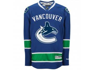 Kšiltovka - NHL Draft 2013 - Vancouver Canucks - Fanda-NHL.cz 5825731773