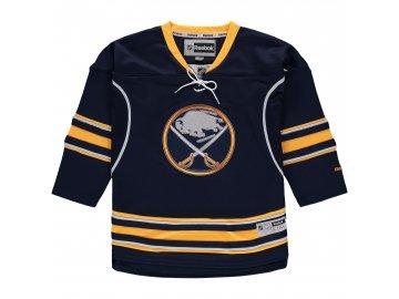 Dětský dres Buffalo Sabres Reebok Premier Home c8b19d5d3c