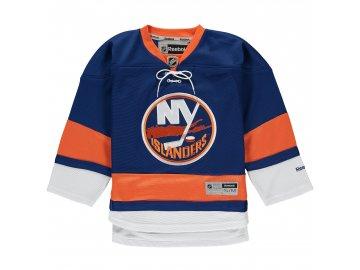 Dětský dres New York Islanders Reebok Premier Home
