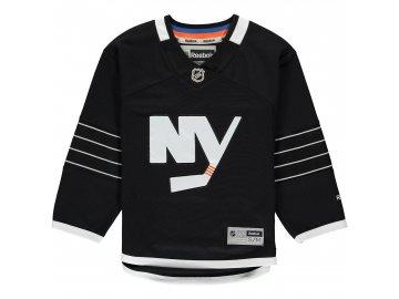 Dětský dres New York Islanders Reebok Premier Alternate