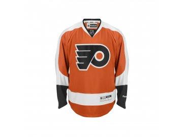 Dětský dres Philadelphia Flyers Reebok Premier Home