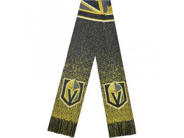 scarf vgk
