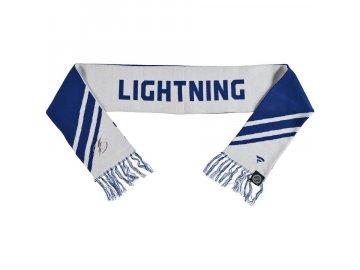 scarf tbl