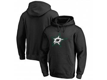 Mikina Dallas Stars Fanatics Branded Primary Logo