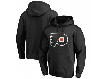 Mikina Philadelphia Flyers Fanatics Branded Primary Logo