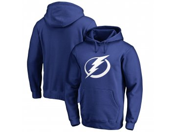 Mikina Tampa Bay Lightning Fanatics Branded Primary Logo