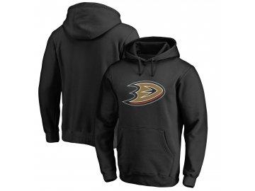Mikina Anaheim Ducks Fanatics Branded Primary Logo