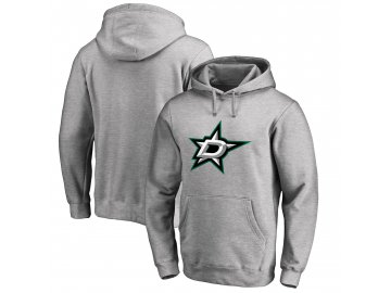 Mikina Dallas Stars Fanatics Branded Primary Logo