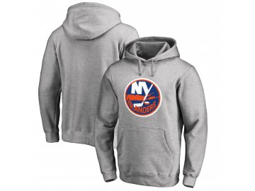 Mikina New York Islanders Fanatics Branded Primary Logo