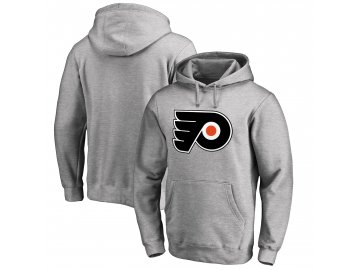 Mikina Philadelphia Flyers Fanatics Branded Primary Logo