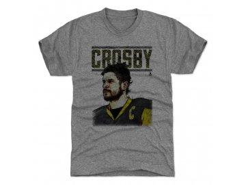 Men Premium T Shirt Tri Gray 47936fcf a2c2 494e a914 25b29f829e2a 800x[1]