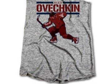 ovechkin2