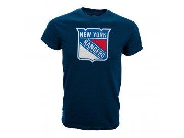 CoreLogoTee NY Rangers[1]