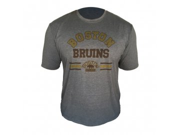 tricko boston bruins legend tee[1]