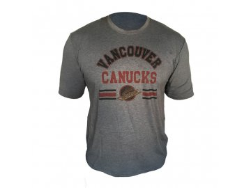 a9759ecf148 Kšiltovka - NHL Draft 2013 - Vancouver Canucks - Fanda-NHL.cz