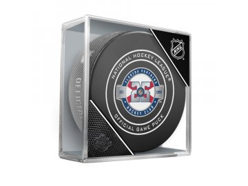 FLORIDA 25TH GAME PUCK CUBE 900x900[1]