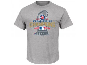 cubs champs tee