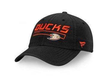 Kšiltovka Anaheim Ducks Authentic Pro Rinkside Fundamental